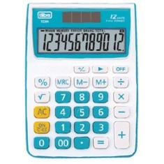 Calculadora De Bolso Tilibra Tc 04