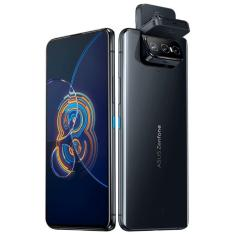 Imagem de Smartphone Asus Zenfone 8 Flip ZS672KS 8GB RAM 128GB Android