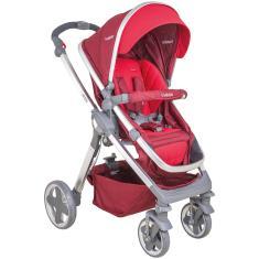 Carrinho de Bebê Travel System Kiddo Moon 5220