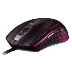 Imagem de Mouse Gamer Óptico USB V60 - Motospeed