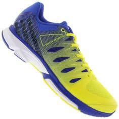 aed0fc6eeff Tênis Adidas Masculino Vôlei Volley Response 2 Boost
