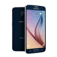 Smartphone Samsung Galaxy S6 G920 32GB Android