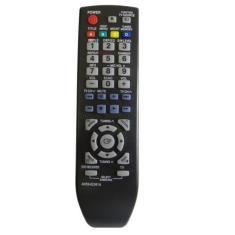 Imagem de Controle Remoto Home Theater Samsung Ah59-02361a  / Ht-d350k