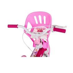 Imagem de Bicicleta Styll Kids Lazer Aro 12 Princesinha