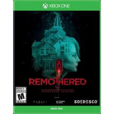 Jogo Remothered: Tormented Fathers Xbox One Soedesco