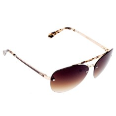 8048f9c983983 Foto Óculos de Sol Feminino Aviador Forum F0004