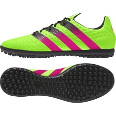 ... Foto Chuteira Society Adidas Ace 16.3 Adulto new lower prices ae96a  6c056 ... bbe3a2bc8b72c