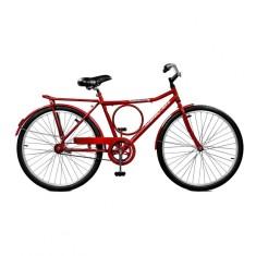 Bicicleta Master Bike Aro 26 Super Barra 26037