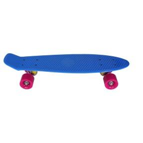 Skate Cruiser - CurtirAVida Dog Town Pro