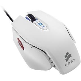 Imagem de Mouse Laser USB Vengeance M65 - Corsair