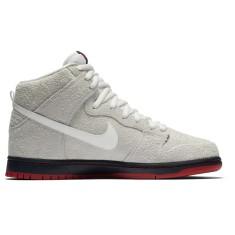 d9c71f0e2b Tênis Nike Masculino Skate SB Dunk High Premium OG
