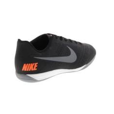 9a17777e280 Tênis Nike Masculino Futsal Beco 2
