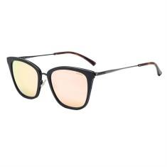 b0a5a86c021fd Foto Óculos de Sol Feminino Colcci C0072