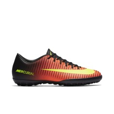 Foto Chuteira Society Nike Mercurial Victory VI Adulto 34ff2edc5904b