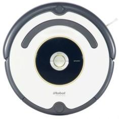 Aspirador de Pó Robô iRobot Roomba 621
