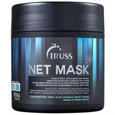 Imagem de Máscara Capilar Net Mask 550g Truss