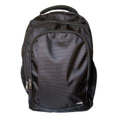 Mochila Maxprint com Compartimento para Notebook Executiva Suits Junior 6012842