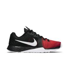 Tênis Nike Masculino Academia Train Prime Iron DF