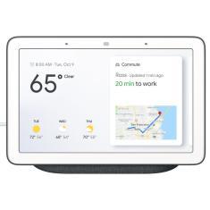Imagem de Smart Speaker Google Home Hub