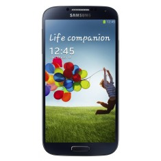 Smartphone Samsung Galaxy S4 GT-I9505 16GB Android