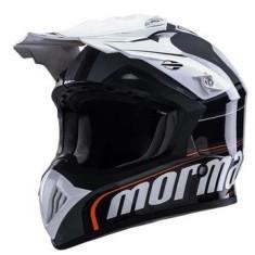 fee05cf8e5576 Capacete Mormaii FS 603 Off-Road
