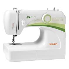 Máquina de Costura Doméstica Reta HSM-2712 - Siruba