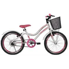 Imagem de Bicicleta Athor Lazer Aro 20 Mist