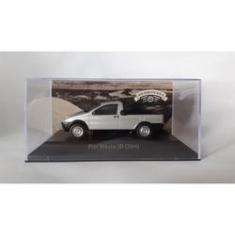 Imagem de miniatura FIAT Strada GAM0478