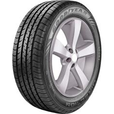 Pneu para Carro Goodyear Direction Sport Aro 15 195/65 91H