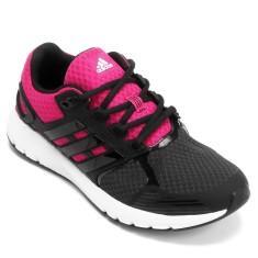 f75df795f Foto Tênis Adidas Feminino Duramo 8 Corrida
