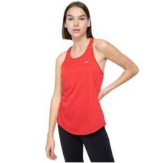 Imagem de Regata Fila Basic Sports Feminina 979732-115