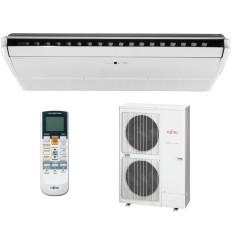 Ar-Condicionado Split Fujitsu 42000 BTUs Quente/Frio