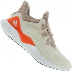 d74461af3bf Tênis Adidas Masculino Corrida Alphabounce Beyond
