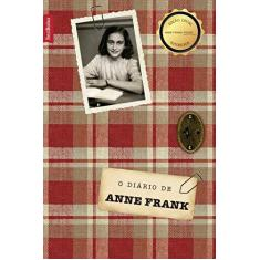 Diario De Anne Frank (O) - Otto H, Feank - 9788577995462