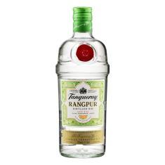 Imagem de Gin Tanqueray Rangpur 700 Ml