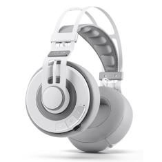 Headphone Bluetooth com Microfone Pulse Premium Large PH242 Gerenciamento de chamadas