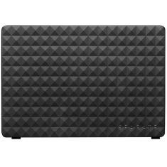 HD Externo Portátil Seagate Expansion STEB6000403 6 TB
