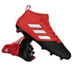 96eea5088932a Chuteira Adulto Campo Adidas Ace 17. 3 Primemesh