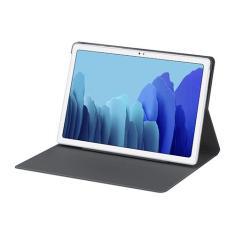 Imagem de Capa para Tablet Samsung Tab A7 Book Cover -