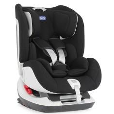 Imagem de Cadeira para Auto Seat Up 012 De 0 a 25 kg - Chicco