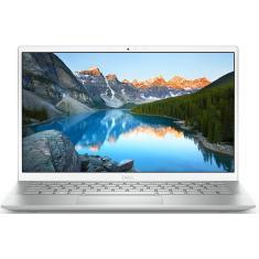 """Imagem de Notebook Dell Inspiron 5000 i13-5301 Intel Core i7 1165G7 13,3"""" 8GB SSD 512 GB 11ª Geração"""