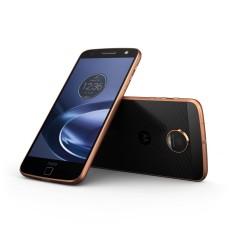 Smartphone Motorola Moto Z Force 32GB Android 21.5 MP