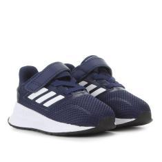 Tênis Infantil Adidas Runfalcon