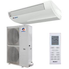 Ar-Condicionado Split Gree 60000 BTUs Quente/Frio