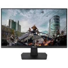 "Monitor LED IPS 27 "" Asus Full HD VA27EHE"