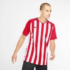 Imagem de Camisa Nike Dri-Fit Uniformes