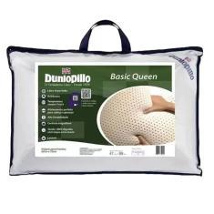 Imagem de Travesseiro Basic Queen de Látex Dunlopillo