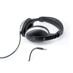 Headphone One For All SV 5620