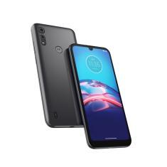 Smartphone Motorola Moto E E6i XT2053-5 32GB Android