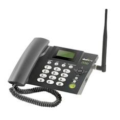 Celular de Mesa com Fio Proeletronic PROCD-6010